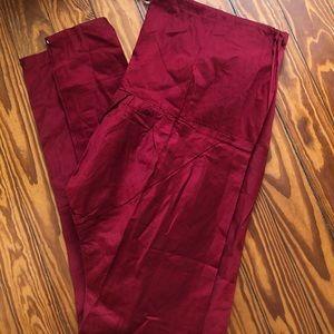 Handmade Harem Pants from India